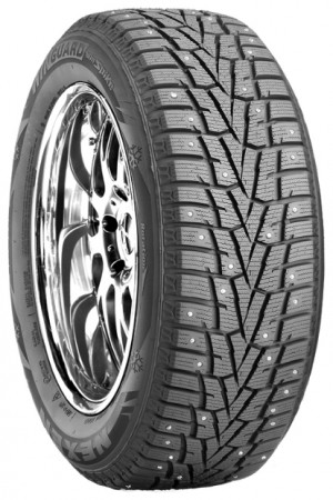 Roadstone (Nexen) Winguard Spike 175/70 R13 шип